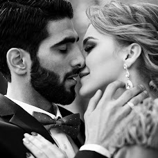 Wedding photographer Romana Urbanovich (UrbanovychRomana). Photo of 07.03.2017