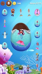 Surprise Eggs 3