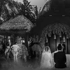 Wedding photographer Gary Evan (evan). Photo of 24.01.2014