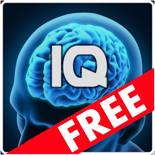 IQ Тест