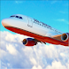 Flight Simulator Pro: Airplane Pilot