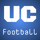 ✔UC Football - Liveflashscores