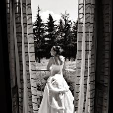 Wedding photographer Ionut Daniel Vasilache (IonutDanielVas). Photo of 23.06.2016