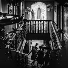 Hochzeitsfotograf Agustin Regidor (agustinregidor). Foto vom 13.07.2017