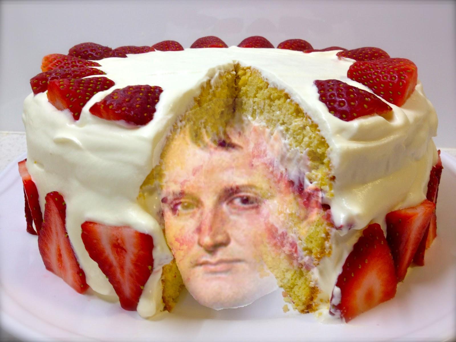 nap cake.jpg