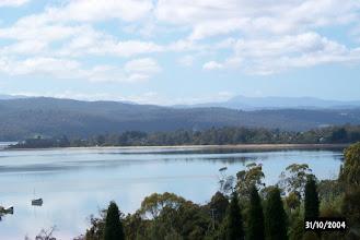 Photo: Marion's Vineyard panorama 5