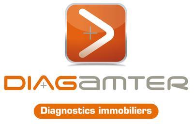 Diagmanter  partenaire Reconversion en franchise.com