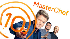 MasterChef thumbnail