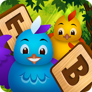 Two Birds APK