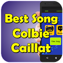 Song Lyrics Colbie Caillat icon