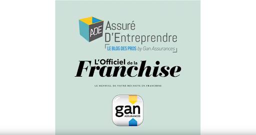 Franchise_ADE