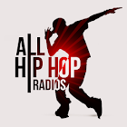 Hip Hop Radio icon