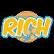 Rich APK