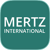 Mertz International Limited
