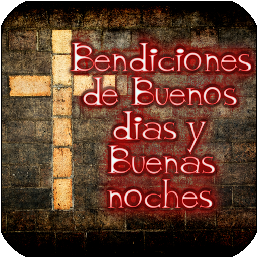 Bendiciones De Buenos Días Y De Buenas Noches Android APK Download Free By Salomon Apps1