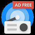 Radiogram - Ad Free Radio