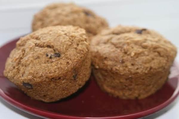 Cypress Inn Muffins Recipe