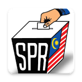 Tải Pusat Mengundi PRU APK