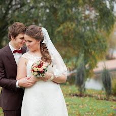 Wedding photographer Irina Avelvi (Avelvi). Photo of 20.10.2013