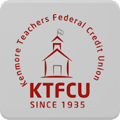Kenmore Teachers F.C.U.