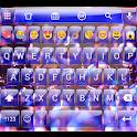 Glass DropsRef Emoji Tastatur icon