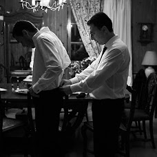 Wedding photographer Lisandro Enrique (lisandro). Photo of 16.03.2016