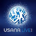 USANA LIVE icon