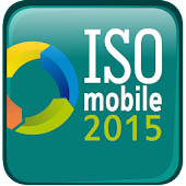 ISO mobile 2015