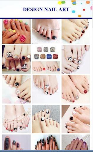 nail art design 1.4 screenshots 1