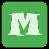 ГДЗ Мегарешеба Android App
