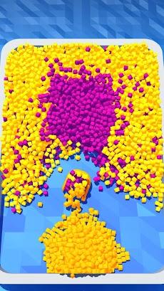 Collect Cubesのおすすめ画像2