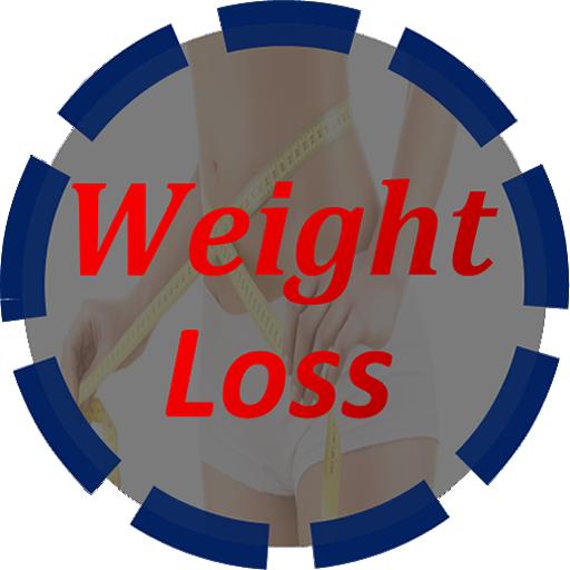 Überspringen Sie Mahlzeiten verlieren Gewicht in Englisch