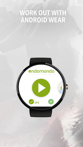 Endomondo - Running & Walking screenshot 6