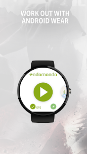 Endomondo Sports Tracker PRO v10.6.1 Mod APK 6