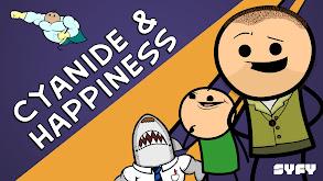 Cyanide & Happiness thumbnail