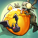 Acron: Attack of the Squirrels! icon