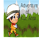 Game Adventure of Kun Anta