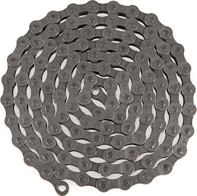 SRAM PC-850 Chain 6/7/8 Speeds alternate image 0