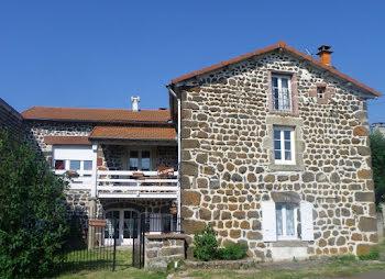 maison à Le Bouchet-Saint-Nicolas (43)