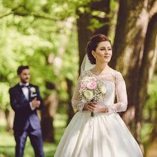 Wedding photographer Rado Cerula (cerula). Photo of 29.05.2018