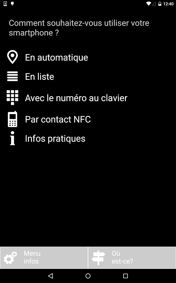 Grains Méjean audiodescription- screenshot