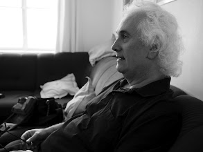 Photo: Louis Desjardins LGM 2012