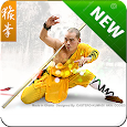Learn KungFu [ New ] apk