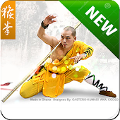 Learn KungFu [ New ]