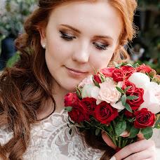 結婚式の写真家Nadezhda Makarova (nmakarova)。06.05.2019の写真