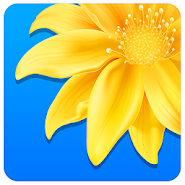 Gallery 2 3 51 latest apk download for Android • ApkClean