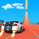 Download Ramp Car Stunts 3D: Mega Ramps Ultimate Races For PC Windows and Mac