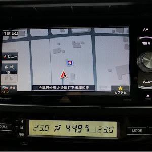 マークX GRX125 2006  Fののカスタム事例画像 hiro(チームローガン東北)さんの2018年09月07日16:54の投稿