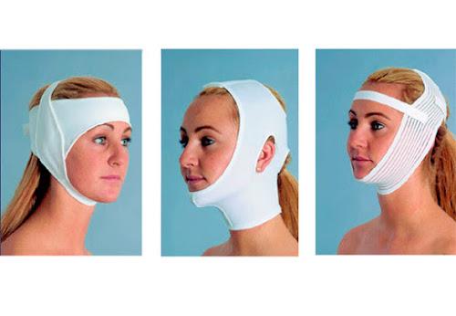 Post Cirugía Ortosport Ortopedia Presoterapia