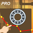 Bearing Out 1 PRO icon